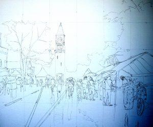01-drawing