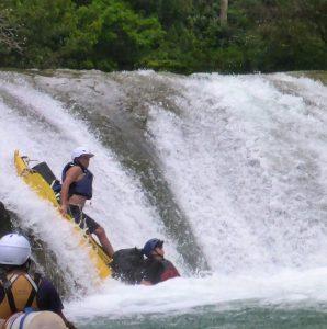 22-waterfall_steve_donna