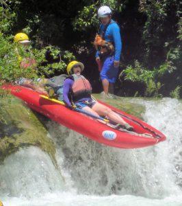 25-waterfalls-rogerJackie